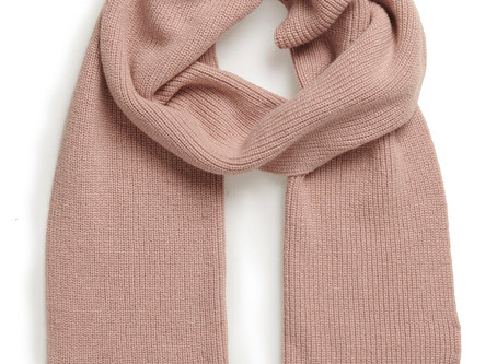 Autumn-Winter Scarves Best Buys