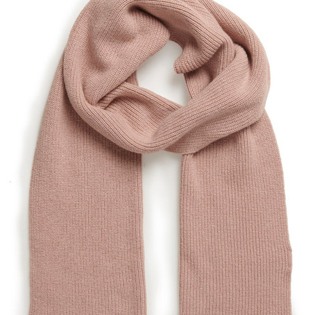 Autumn-Winter Scarves Best Buys