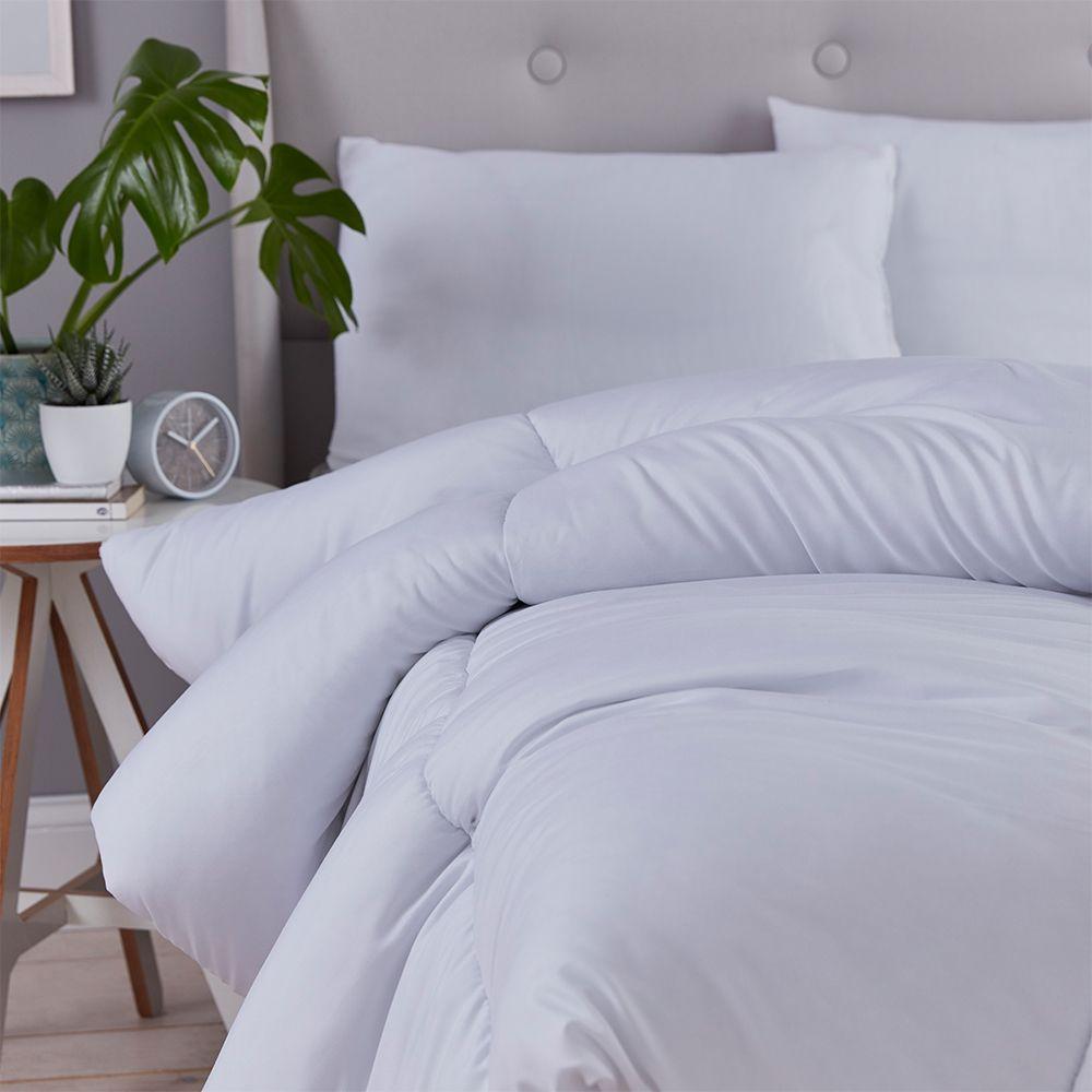 Silentnight's Anti Allergy Pillows (2) - £19
