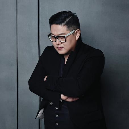 BFC announces Yun-kee Jeong as its London Fashion Week Ambassador in South Korea