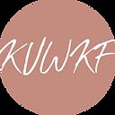 KUWKF LOGO PINK.png