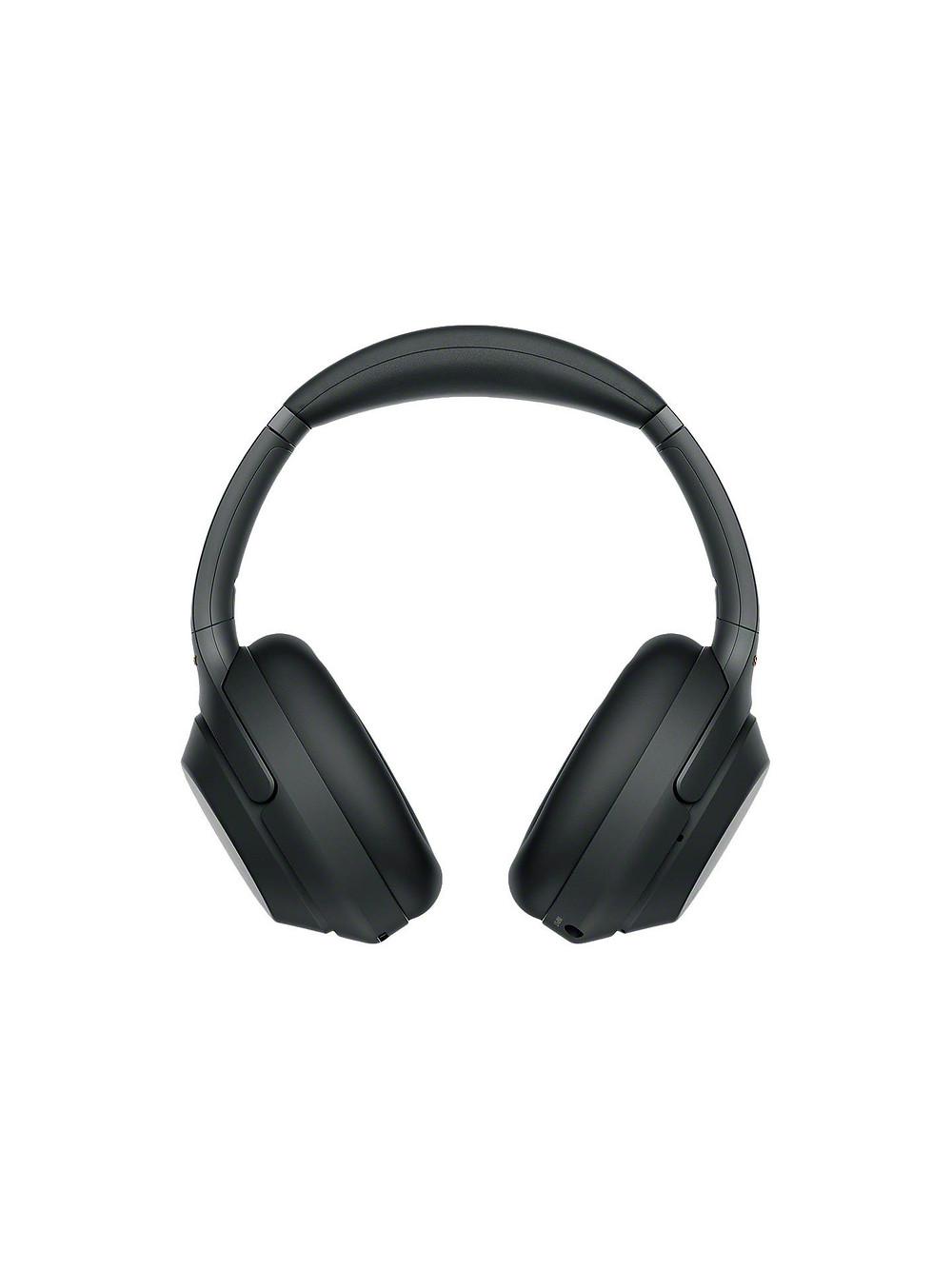 Valentine's Day gift idea for him: Sony wireless bluetooth headphone