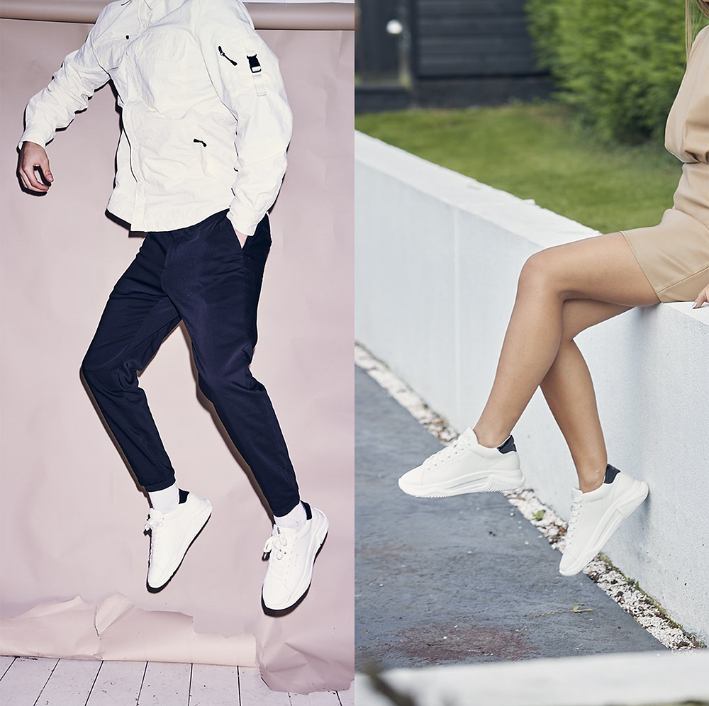 Unisex Trainers You Need To Buy In 2021