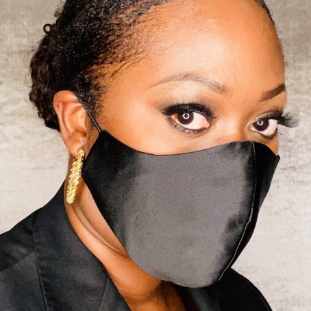 Maskne Skincare Solutions