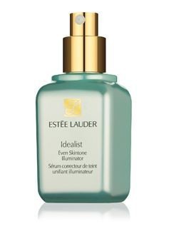 Estee Lauder Idealist Even Skin Illuminator