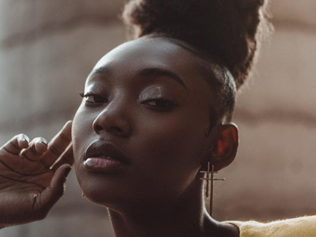 Top 15 Beauty Brands with Foundations for Darker Skin Tones