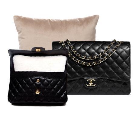 Chanel Classic Bagpad