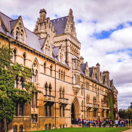 The Most Affordable Universities For Student Tenants