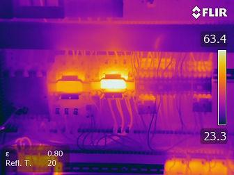 Thermo-Sicherungen.jpg
