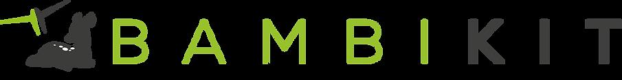 2019_BAMBIKIT_grafikerzeugnisse_logo_lan