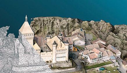 aerial-photogrammetry-OBJ-vufflens.jpg