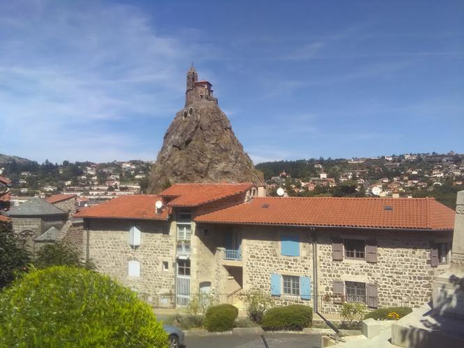 Bärt_4_Le Puy-en-Velay.jpg