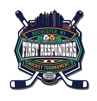 Hockey Tourney Logo_edited.png