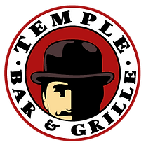 temple-bar-and-grille-logo-1-2.png