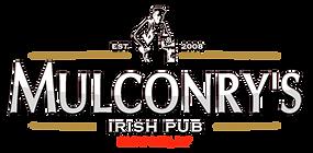 mulconrys-logo.png