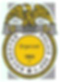 rplc-logo.png