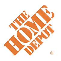 icon-home-depot-480.png