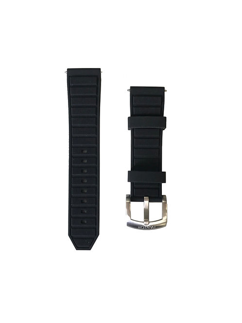 Rubber Strap For Pantor Sealion