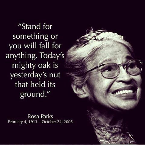 rosa parks quote.jpg