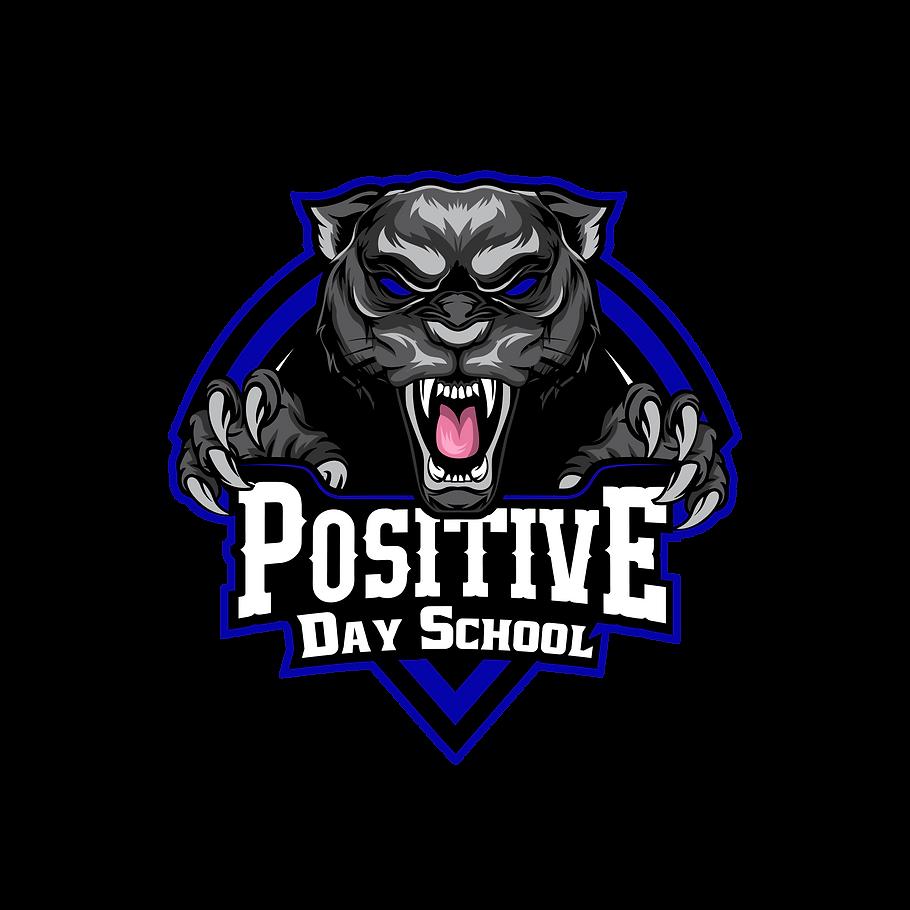 pds basketball logo.PNG