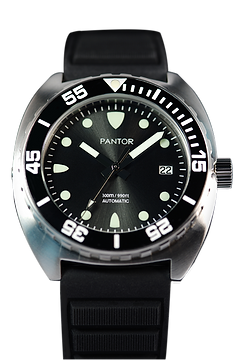 Pantor Sealion