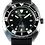 Thumbnail: Pantor Sea lion Black