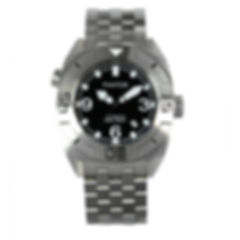 Seiko watch, Seiko dive watch, Pantor Watch, mens watch, dive watch, diving watch, sport watch,