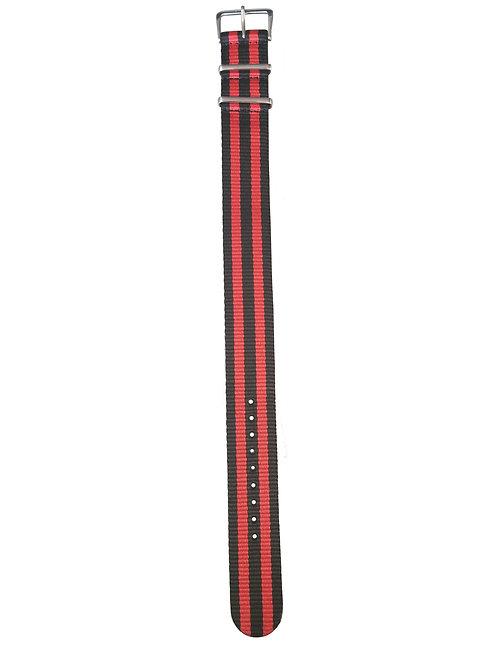 Nylon Strap For Pantor Sealion