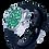 Thumbnail: Pantor Sea lion Green