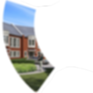 Self Build House Builders, West, South West London, Surrey