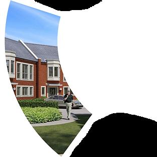 Self Build House Builders, West, South West London, Surrey