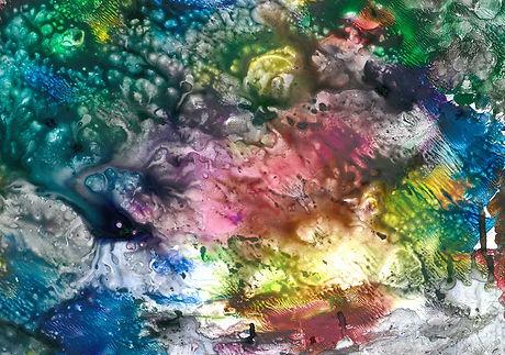 b Sea Squall low res.jpg