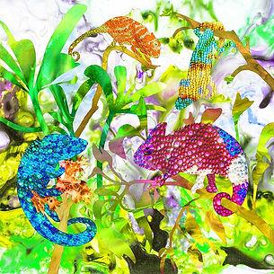 Chameleon print 25x25cm low res.jpg