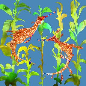 card sea dragons low res.jpg
