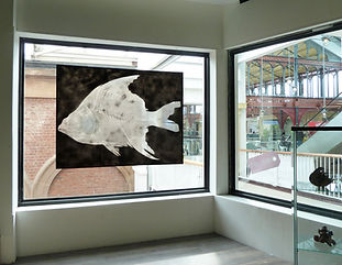 INTERFACE exhibition 4.JPG