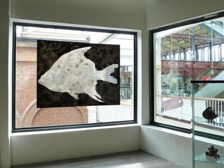 INTERFACE Exhibition