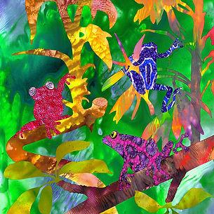c Tree Frogs print 25x25cm low res.jpg