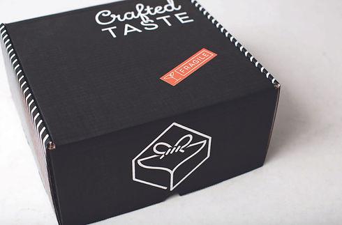CraftedTaste01-1-1200x790.jpg
