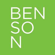 Benson.png