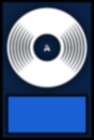 EVNT-19-000-MM2020-WebsiteDesigns-121819