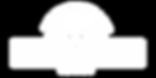 EVNT-MM2020-FinalLogo_WhtFullRecord-WhtB