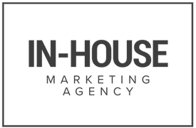In-House Agency Logo.png