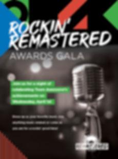 MM2020 Awards Gala_updated.jpg