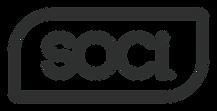 SoCi.png