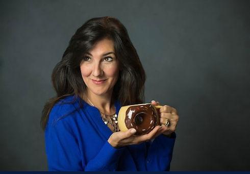 Christine Cashen.JPG