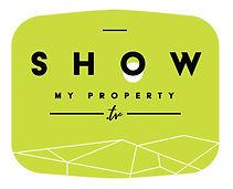 Show My Property.jpg