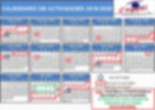CALENDARIO CEHAVI   2019-2020.jpg
