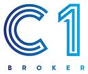 C1 Broker Color logo with background.png