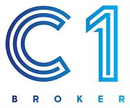 C1 Broker, Correduria de Seguros,
