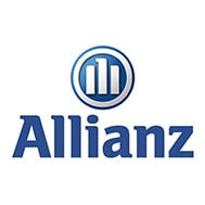 Allianz Health Insurance, Medical Insurance for residents in Spain, Allianz medical care worldwide